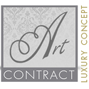 Arte Contract